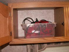 Vacuum Cleaner Storage On Pinterest Small Vacuum