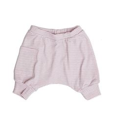 648af0e25 42 Best Baby fashion - Baby clothes