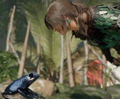 Tomb Raider 2013, Rise Of The Tomb, Lara Croft Tomb, Raiders, Game Art, Cartoon, Instagram, Video Games, Universe