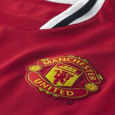 There's only one United