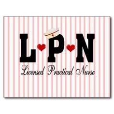 Licensed Practical Nurse (LPN) term paper websites
