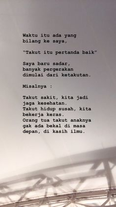55 Ideas For Quotes Indonesia Life Truths New Quotes, Family Quotes, Words Quotes, Motivational Quotes, Life Quotes, Inspirational Quotes, Funny Quotes, Reminder Quotes, Self Reminder