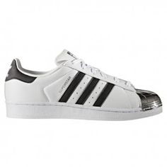 340 Ideas De Adidas Originals Adidas Originales Adidas Zapatillas