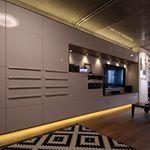 """31 Likes, 1 Comments - ELK assembly agency (@elkgarage) on Instagram: """"IKEABESTA#ikeabestå #ikeahack #besta #bestå #wallstorage #ikealover"""""""