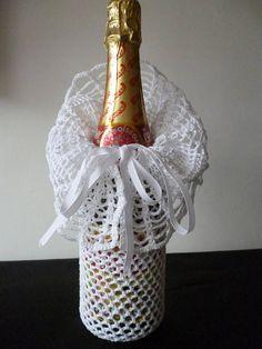 Hey, j'ai trouvé ce super article sur Etsy, chez https://www.etsy.com/fr/listing/554355727/decoration-de-bouteille-de-champagne-au