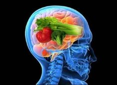 Mal Alzheimer and Help Dementia: An Alzheimer's disease diet can change your brain Improve Concentration, Anti Aging Supplements, Nutrition, Weight Loss Surgery, What You Eat, Brain Food, Brain Health, Healthier You, Dementia
