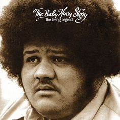 Baby Huey : Baby Huey Story – The Living Legend (LP, Vinyl record album) - Fantastic! The lost link in the Chicago soul scene of the was Baby Huey – and he was a pr -- Dusty Groove is Chicago's Online Record Store Vinyl Lp, Vinyl Records, Lps, Radios, Hiphop, Music Songs, Music Videos, Music Music, Jazz