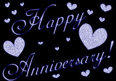Happy 31st Anniversary Donna! I wish you a wonderful day filled with joy!  Love Marie XXOO