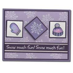 Showcase-69-Snow Much Fun