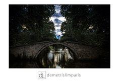 Demetris Limparis Photography 168 by Demetris Limparis on 500px