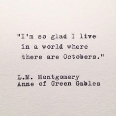 | Fall Into Autumn | {Heather's Sugar Plum Cottage}