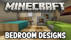 Minecraft How To Make A Cool Swimming Pool Design