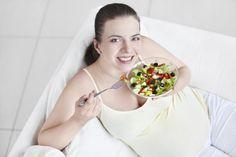 hamilelikte beslenme listesi