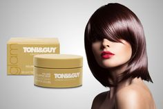 Women's Toni & Guy Hair Volumiser deal in Haircare Products Improve your hair bounce with some Toni & Guy volumiser!  Great for shining healthy, hair!  For creating body, bounce & volume in your hair.  Look your best and feel great.  Aiming for all day volume.  Without the flyaways! BUY NOW for just £4.99