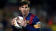 Image result for lionel messi best photos