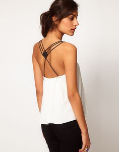New post up on my blog | ASOS SALES ! ♥
