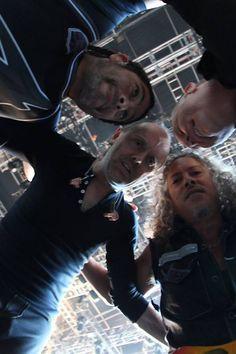 The official website for all things Metallica. Kirk Metallica, Metallica Live, Jason Newsted, Cliff Burton, Robert Trujillo, James Hetfield, Stevenage, Kirk Hammett, Thrash Metal
