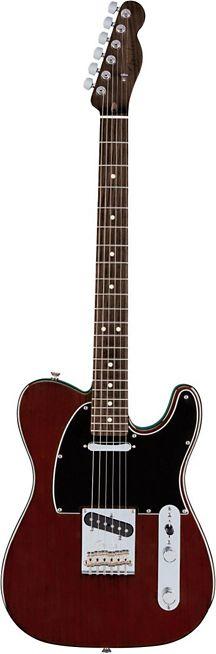 51 best sardellaz guitar images on pinterest guitar music rh pinterest com