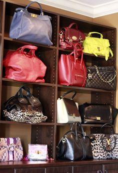 85d8016815 23 Best authentic designer fake handbags images