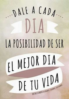 Read Frase 33 from the story Frases Para Fotos by GiovannaDeStyles (Giovanna De Styles) with reads. La lluvia cae porque la nube ya no puede sopo. The Words, More Than Words, Mr Wonderful, Me Quotes, Motivational Quotes, Inspirational Quotes, Happy Quotes, Positive Vibes, Positive Quotes