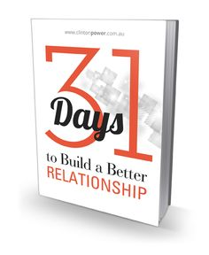 What men secretly want book download in pdf format feel free to get ready for the launch of my days to build a better relationship ebook fandeluxe Image collections