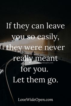 """Positive Breakup Quotes - Breakup Recovery - How to get over a breakup 