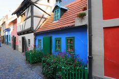 Prague's best kept secrets; top things to do in Prague; Prague activities; attractions in Prague