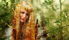 Hozzád melyik druida állat illik? Most megtudhatod a taroszkópod segítségével... Chaos Theory, Triple Goddess, Fantasy Romance, Medieval Fantasy, Deities, Wicca, Awakening, Techno, Spirituality