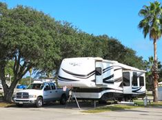 Youll Love Wilderness Oaks RV Resort In South Coastal Texas A Corpus Christi