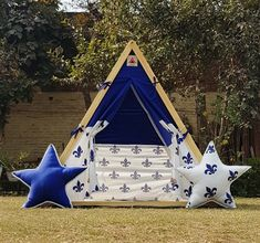 Kids Camping Tent, Kids Teepee Tent, Play Tents, Viking Tent, Shark Pillow, Baby Tent, A Frame Tent, House Tent, Pink Crown