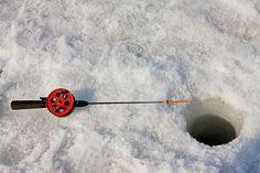 https://bestfishinggears.com/best-ice-fishing-reel/