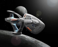 Star Trek Starships, Star Trek Enterprise, Star Trek Voyager, Star Trek Fleet, Star Trek Ships, Star Trek Universe, Marvel Universe, Fallen Empire, Star Trek Images