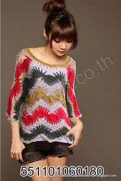 Hairpin lace crochet.