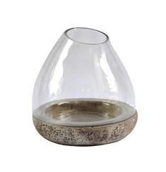 Tru Outdoor luxury provide a wide range of ceramic outdoor decor items of all sizes, shapes, colours and textures to suit any outdoor and patio environment.