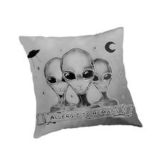 Aliens by cool-shirts   30% off Tapestries, Pillows, Mugs, Totes & Kids Clothes. Use FINDGIFTS30 Also available as T-Shirts & Hoodies, Men's Apparels, Women's Apparels, Stickers, iPhone Cases, Samsung Galaxy Cases, Posters, Home Decors, Tote Bags, Pouches, Prints, Cards, Mini Skirts, Scarves, iPad Cases, Laptop Skins, Drawstring Bags, Laptop Sleeves, and Stationeries #home #decor #pillows #throw #bedroom #design #style #sale #trending #popular