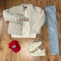 Mens Casual Dress Outfits, Dope Outfits For Guys, Summer Outfits Men, Stylish Mens Outfits, Fresh Outfits, Cute Swag Outfits, Hype Clothing, Mens Clothing Styles, Mode Bcbg