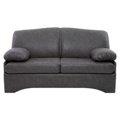 canap sofa divan canap lit convertible cuir noir aigle bureau homemodostudio pinterest. Black Bedroom Furniture Sets. Home Design Ideas