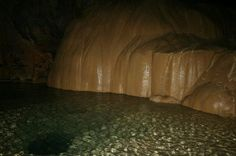 Sumaguing Cave - Sagada - Reviews of Sumaguing Cave - TripAdvisor