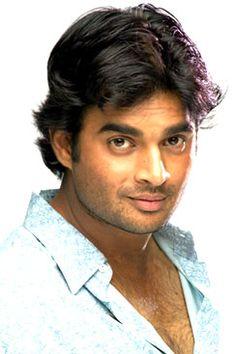 R. Madhavan - Bollywood Movies