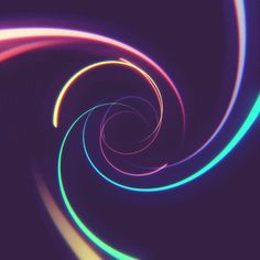 February 06 2017 at from utrippy Gifs, Mundo Gif, Trippy Gif, Cool Optical Illusions, Kids Background, Animation Tutorial, Graphic Artwork, Aesthetic Gif, Photo Wall Collage