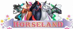 Résultats de recherche d'images pour «Horseland»