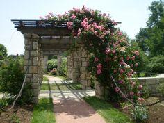 1000 Images About Kansas City Missouri On Pinterest