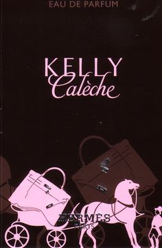 hermes kelly caleche. kelly caleche by hermes