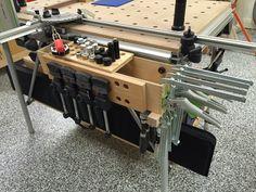 http://festoolownersgroup.com/festool-jigs-tool-enhancements/mft-accessoriesscrews-tray/