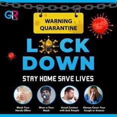 Stay Home Save Lives #staysafe #stayathome #stayhealthy #staysafeathome #stayhomesavelives #staysafeandhealthy #prayfortheworld #stayathomechallenge #stayhomeclub #stayhome #stayhomestaysafesavelives #lockdown2020 #lockdownextension #stayinghome #inlockdown #getnoticedbyGR Education Jobs, Stay At Home Mom, Save Life, Stay Safe, How To Stay Healthy, Sick, Health Care, Challenges, Social Media