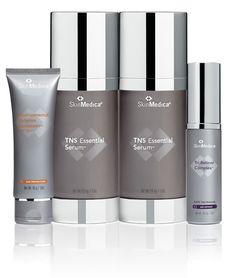 Free SkinMedica Lip Plump with Every $150 Purchase   Free Shipping on http://www.hereiscoupon.com