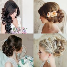 wedding-hairstyle-29-10032014nzy