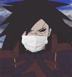 Madara Uchiha, Naruto Shippuden Sasuke, Naruto Kakashi, Boruto, Anime Naruto, Naruto Art, Wallpaper Naruto Shippuden, Naruto Wallpaper, Orange Anime