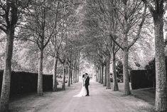 Black and white wedding photos  #blackandwhite #wedding #weddingcouple #weddingphotography #newzealadnweddingphotography Wedding Couples, Wedding Photos, Country Roads, Wedding Photography, Black And White, Marriage Pictures, Black N White, Black White, Wedding Pictures