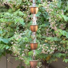 5 foot wind chimes | WIND CHIMES AND STUFF